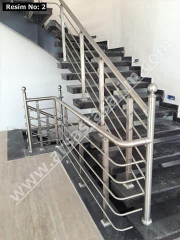 aluminyum_merdiven_korkuluk2