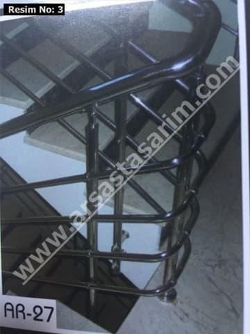 aluminyum_merdiven_korkuluk3