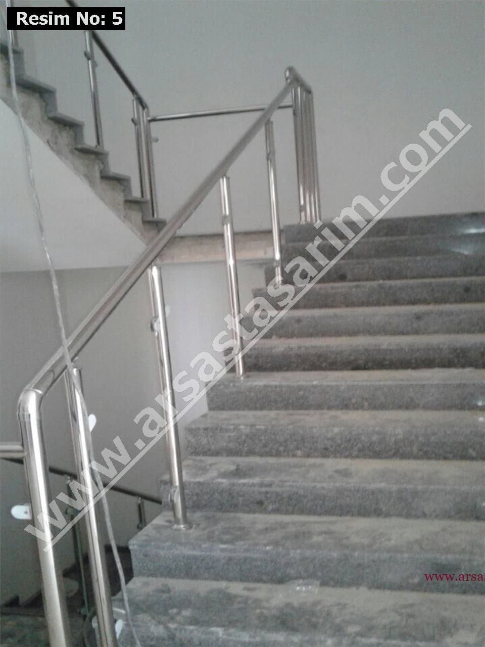 aluminyum_merdiven_korkuluk5