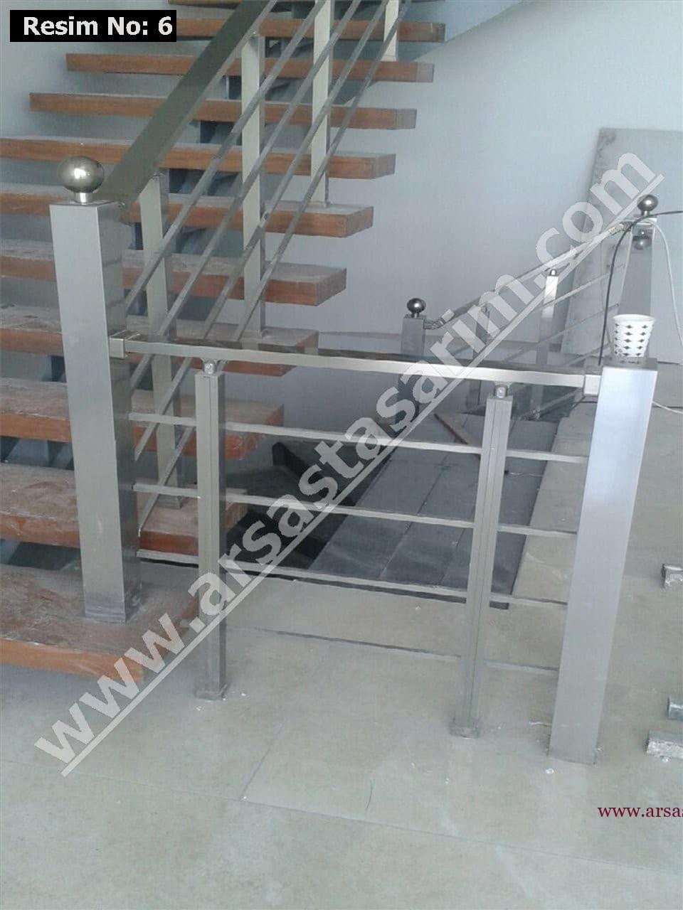 aluminyum_merdiven_korkuluk6