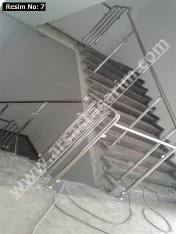 aluminyum_merdiven_korkuluk7
