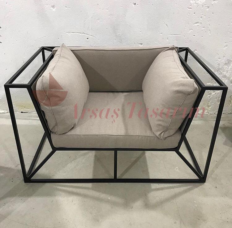 metal-koltuk-oturma-grubu