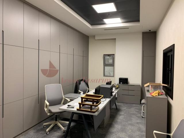 Ofis Ürünleri 2