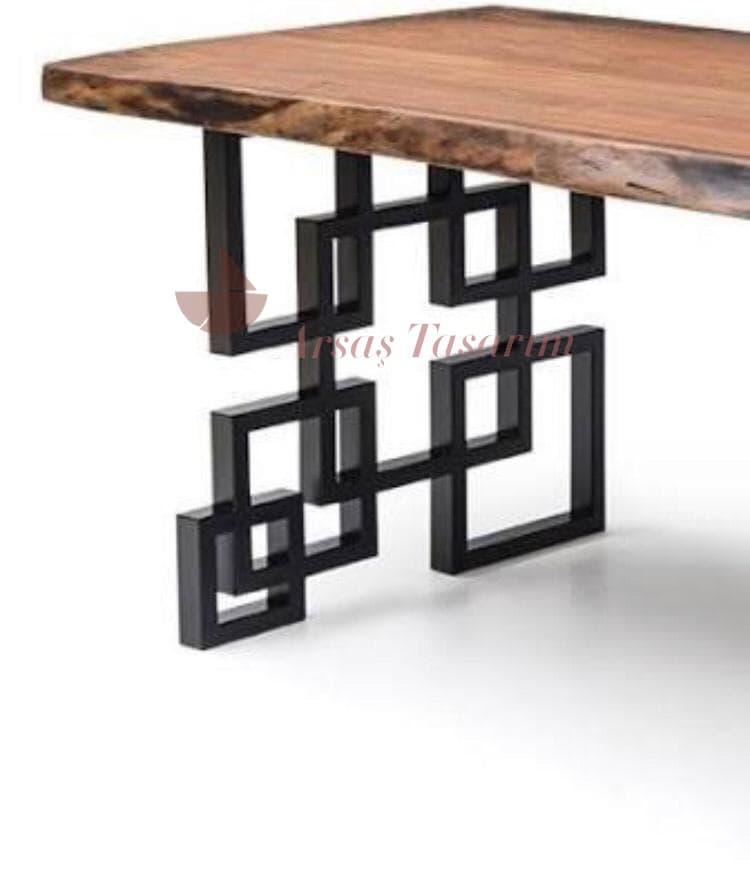 Masa Ayağı